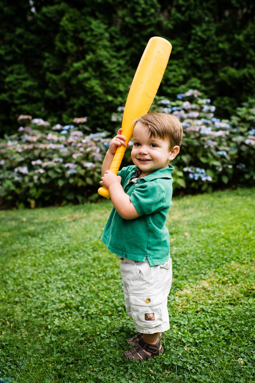 Kid Portraits by bill (2 of 4).jpg
