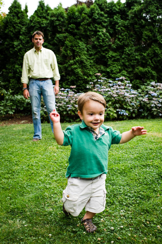 Kid Portraits by bill (1 of 4).jpg