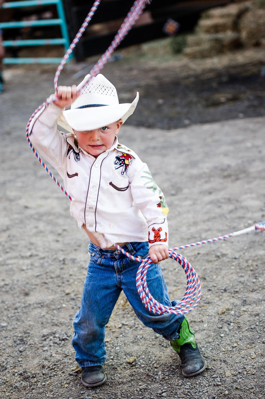Kid Portraits cowboy (1 of 1).jpg