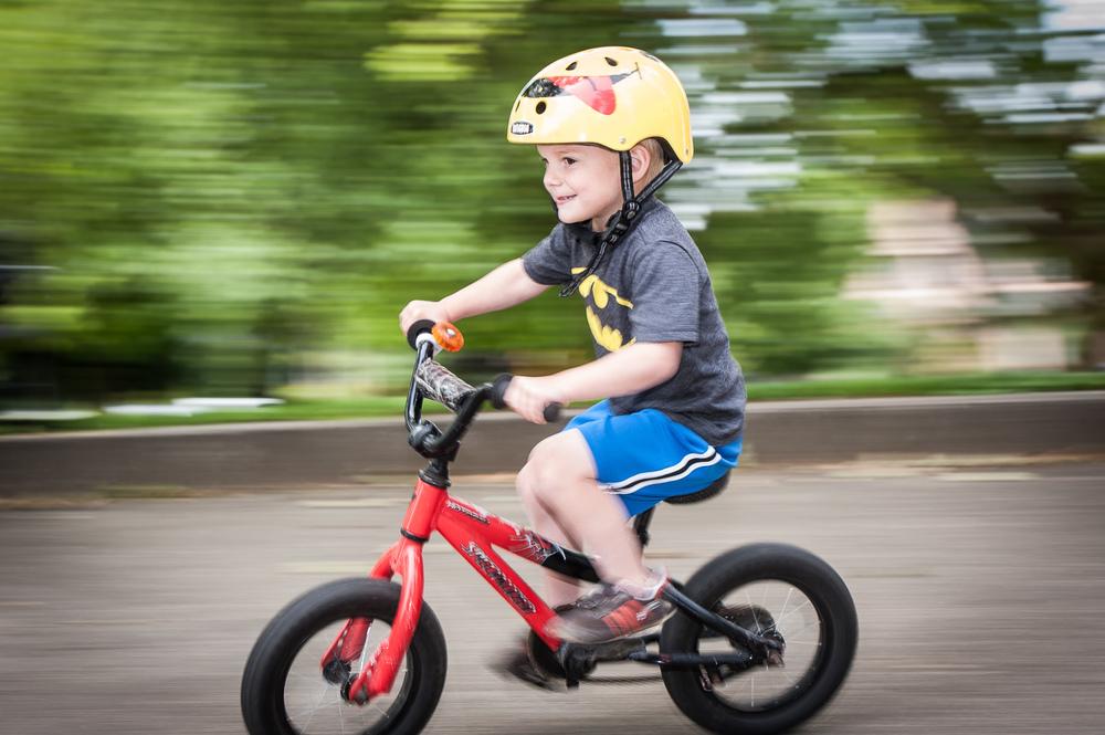 Kids Active (2 of 2).jpg
