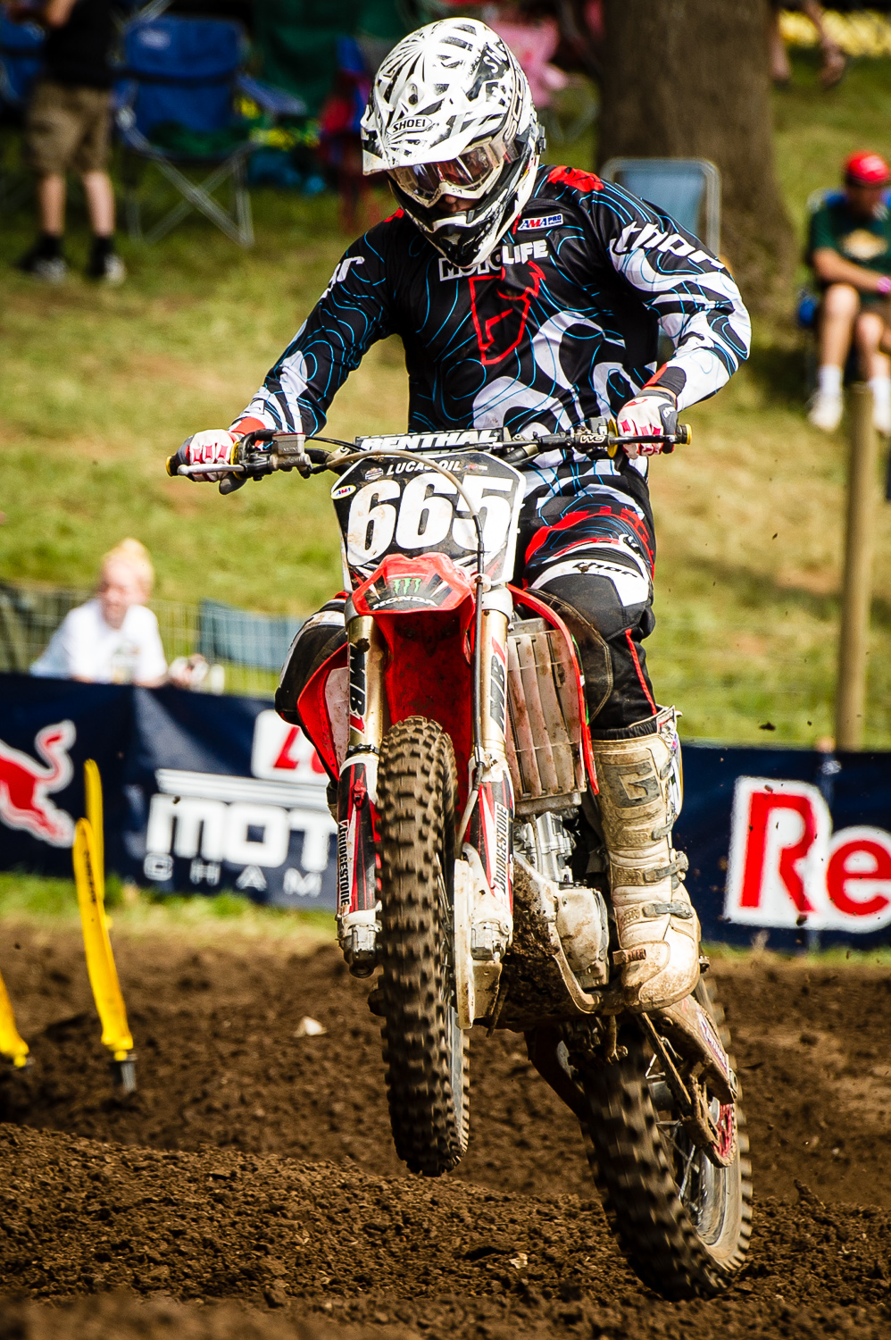 motocross (2 of 4).jpg