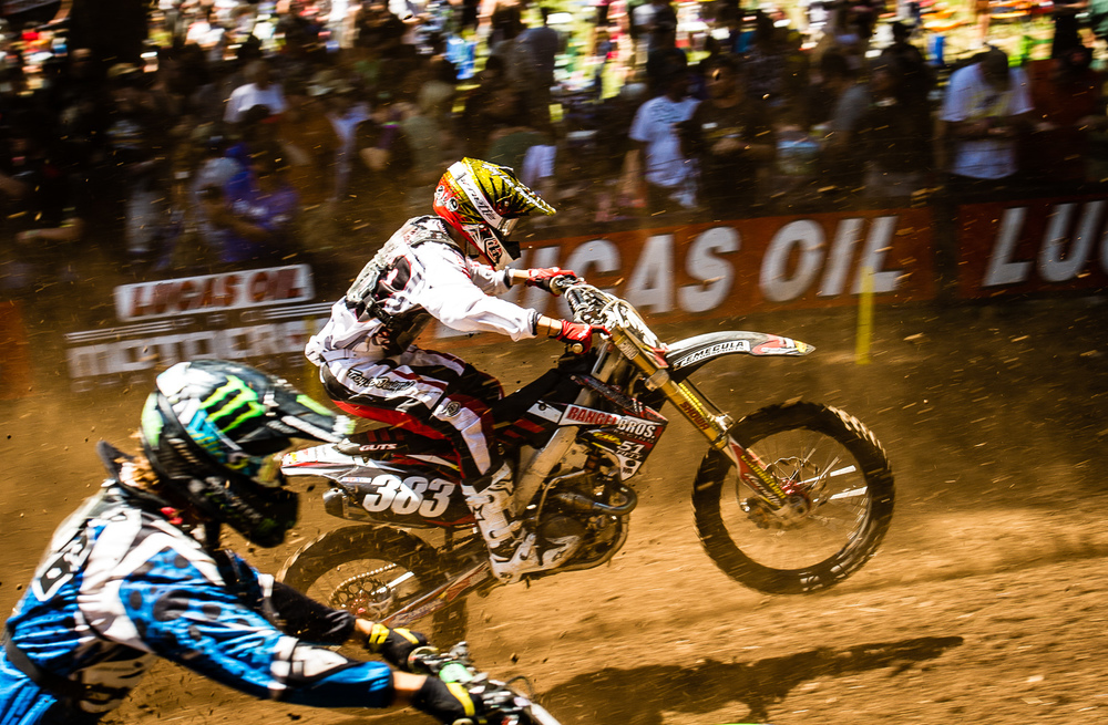 motocross (3 of 4).jpg