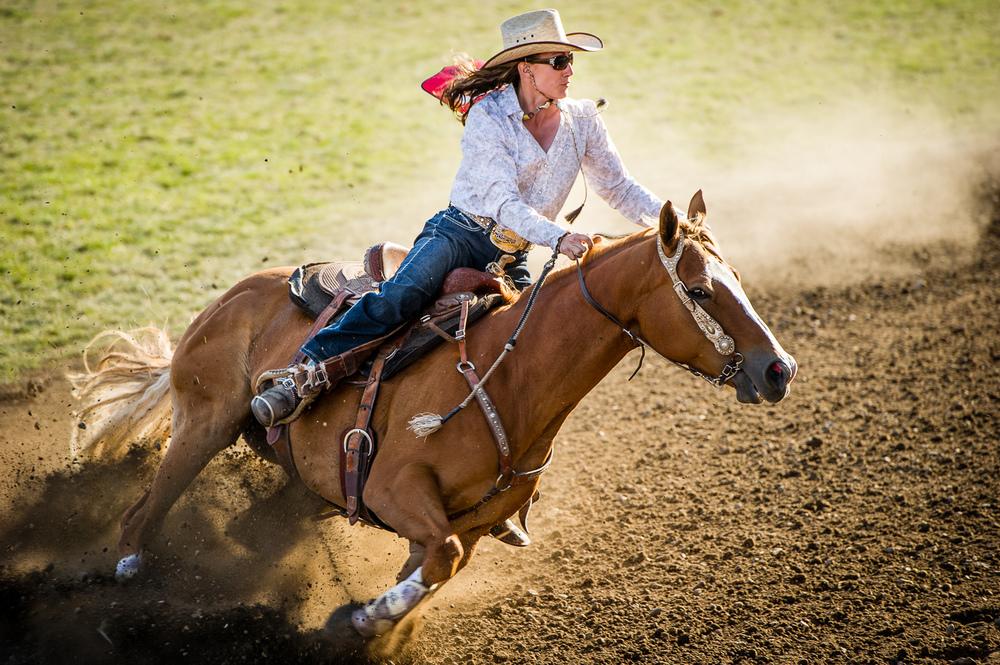 rodeo (1 of 2).jpg