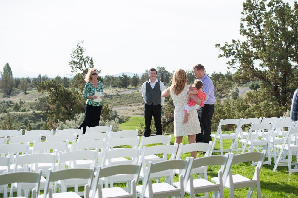 J&B Wedding (9 of 565).jpg