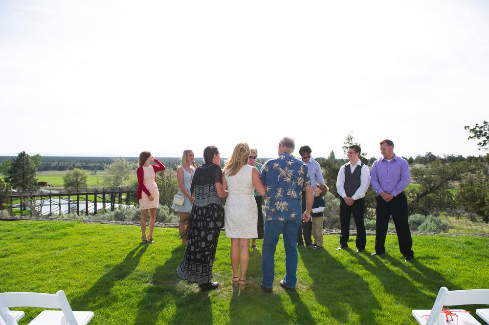 J&B Wedding (33 of 565).jpg