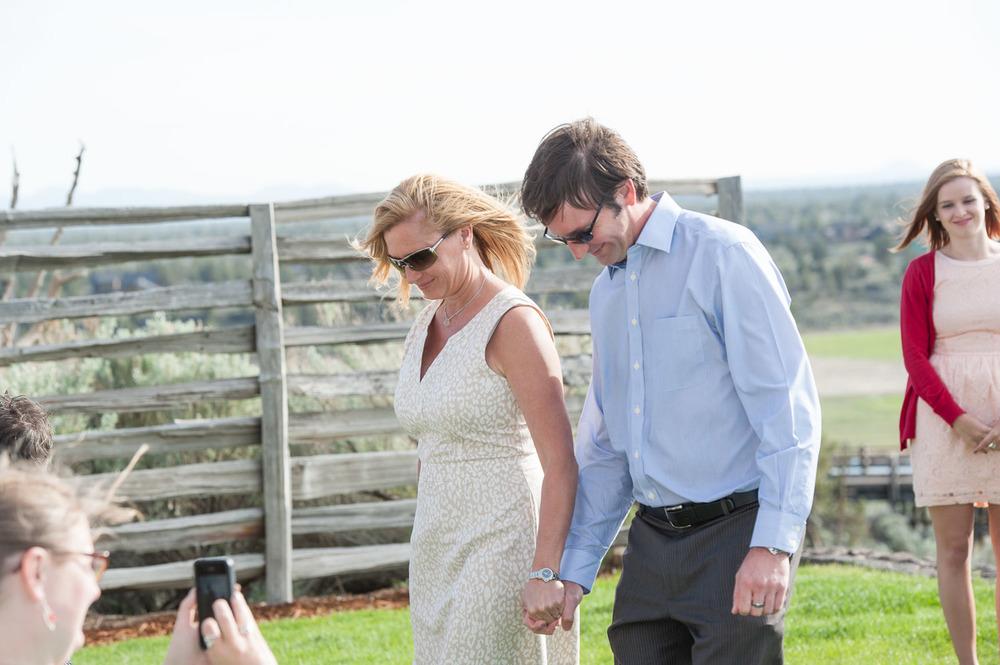 J&B Wedding (38 of 565).jpg
