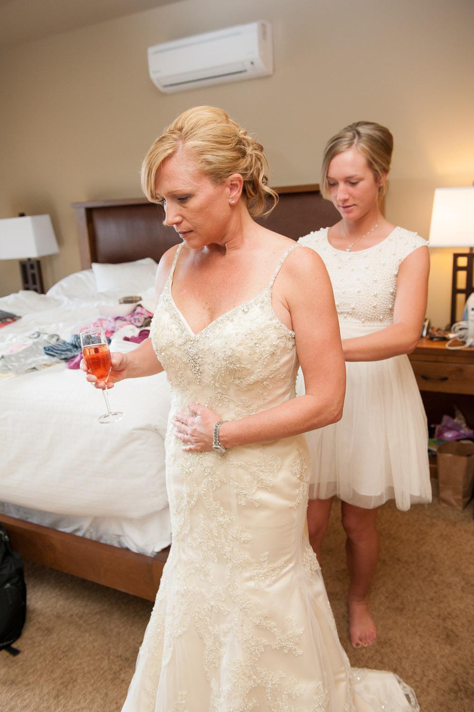 J&B Wedding (176 of 565).jpg