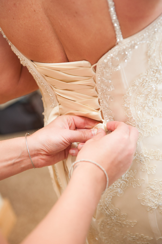 J&B Wedding (178 of 565).jpg
