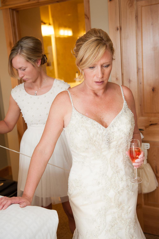 J&B Wedding (180 of 565).jpg