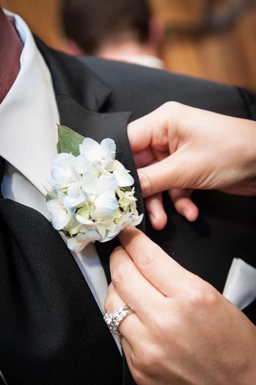 J&B Wedding (199 of 565).jpg