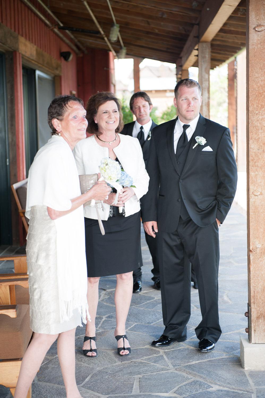 J&B Wedding (209 of 565).jpg