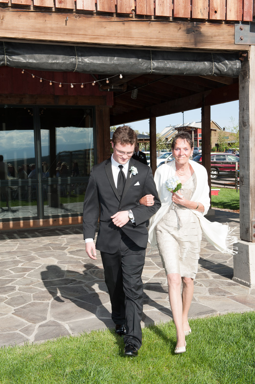J&B Wedding (210 of 565).jpg