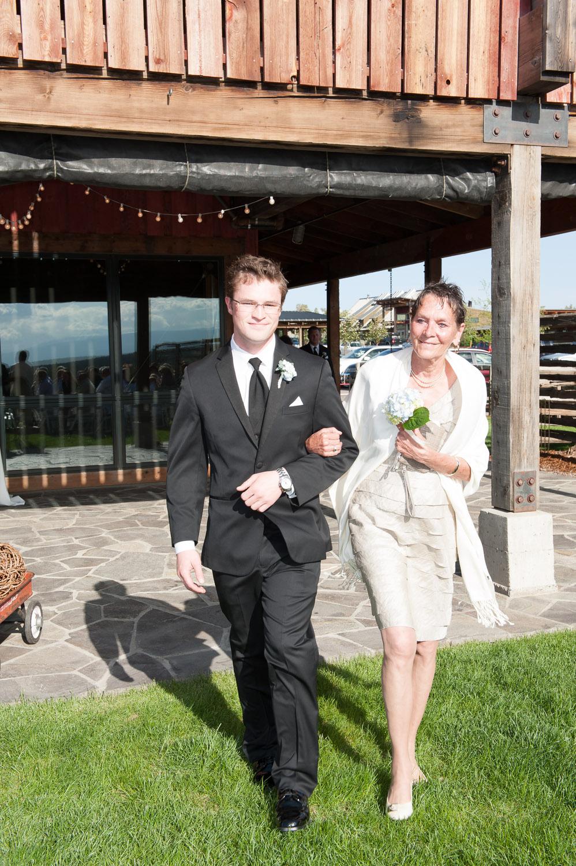 J&B Wedding (211 of 565).jpg