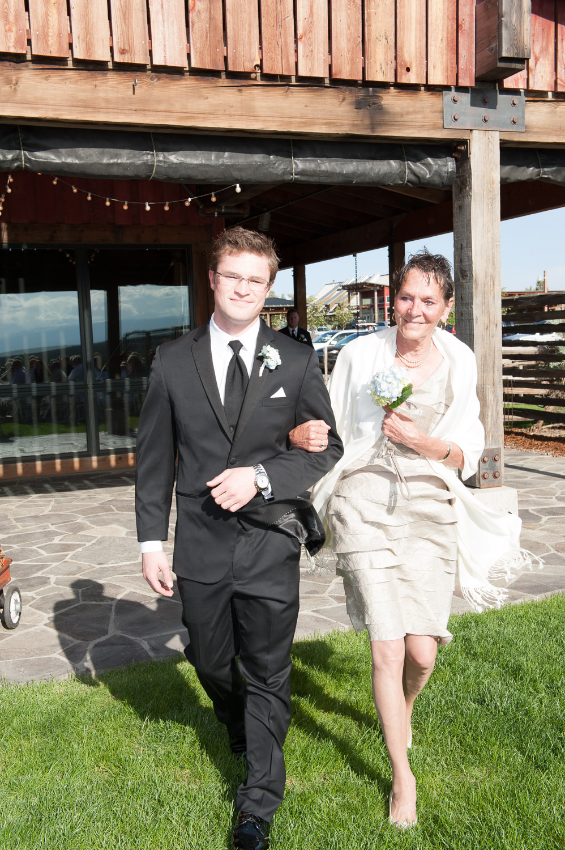 J&B Wedding (212 of 565).jpg