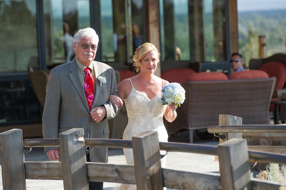 J&B Wedding (230 of 565).jpg