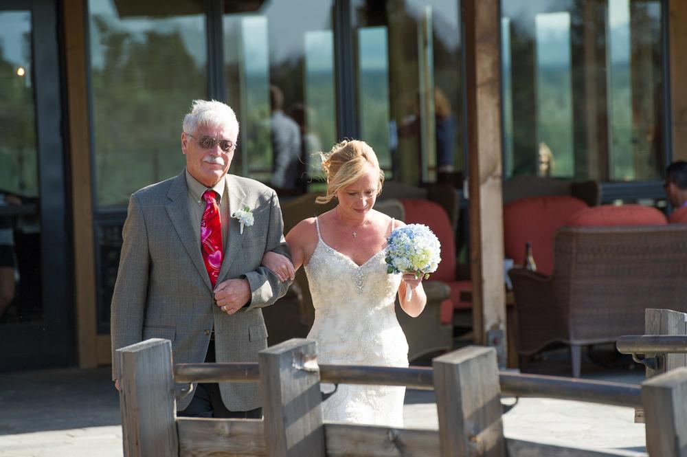 J&B Wedding (229 of 565).jpg