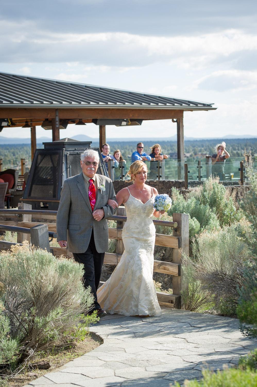 J&B Wedding (231 of 565).jpg
