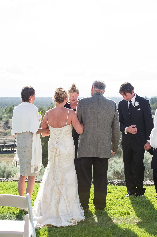 J&B Wedding (233 of 565).jpg