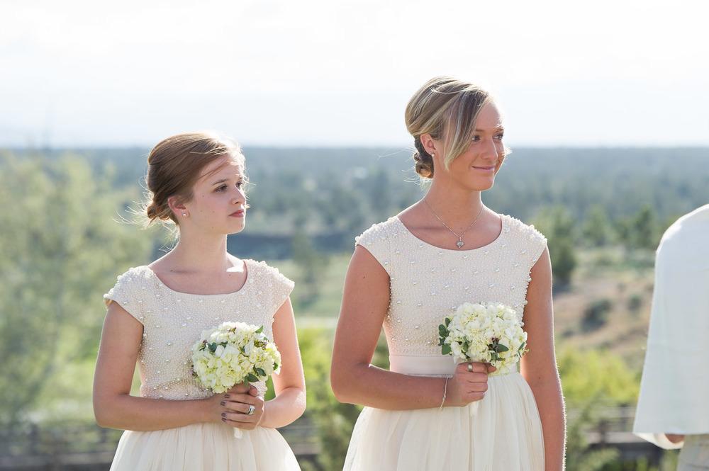 J&B Wedding (232 of 565).jpg