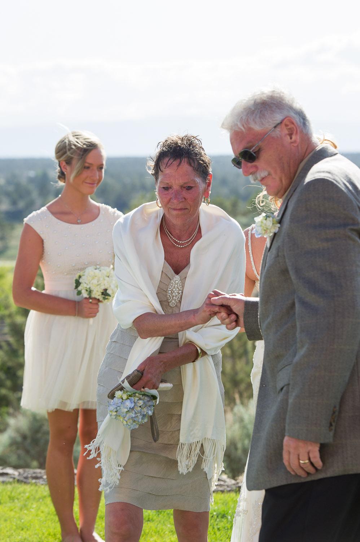 J&B Wedding (234 of 565).jpg