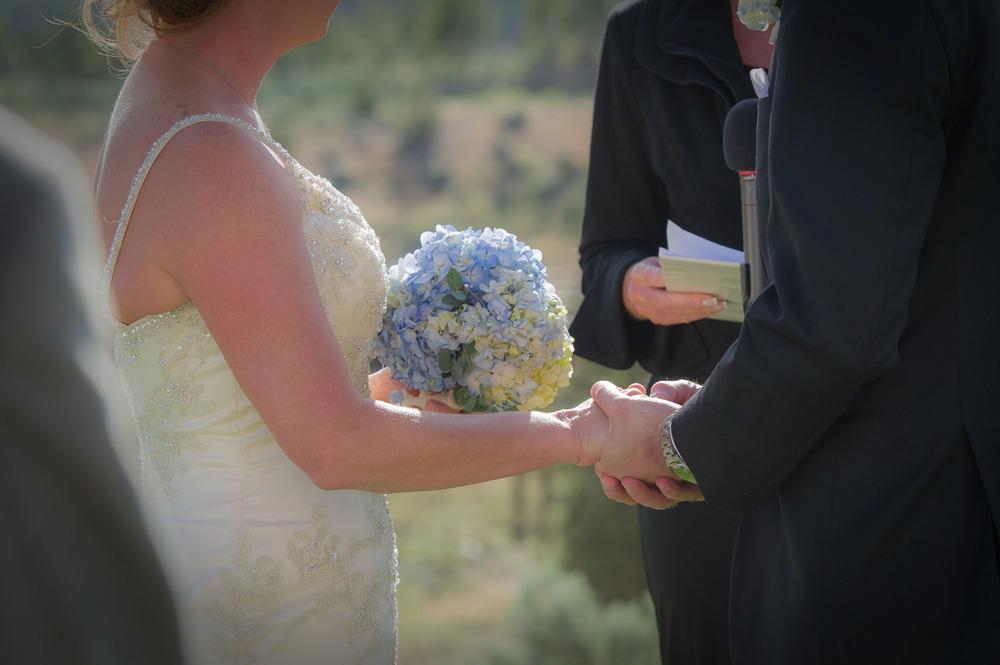 J&B Wedding (236 of 565).jpg