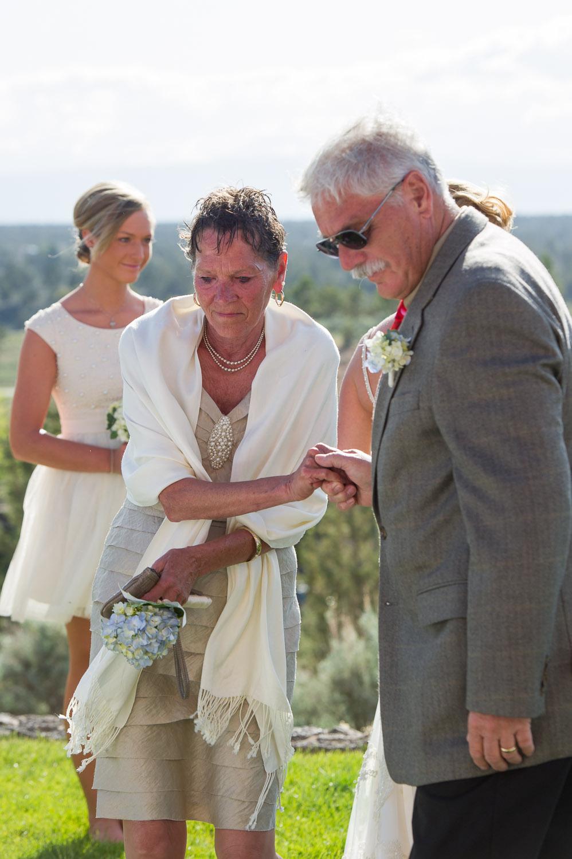 J&B Wedding (235 of 565).jpg