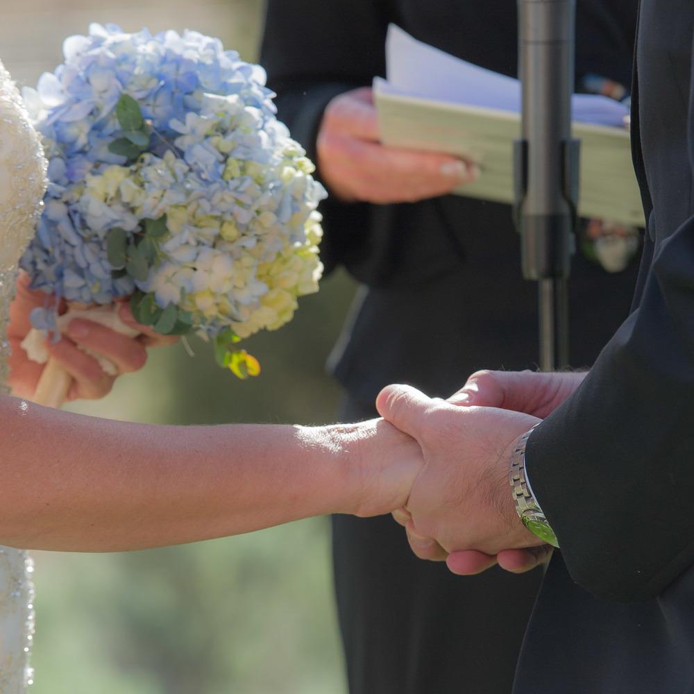 J&B Wedding (237 of 565).jpg