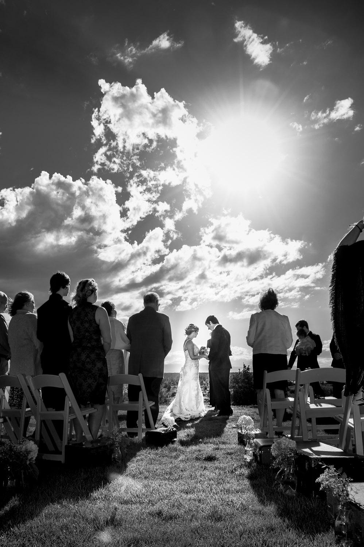 J&B Wedding (239 of 565).jpg