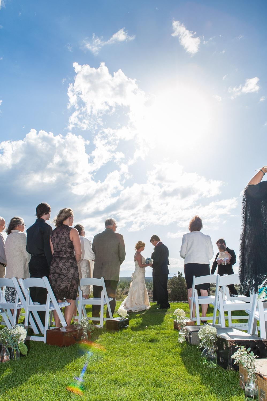 J&B Wedding (238 of 565).jpg