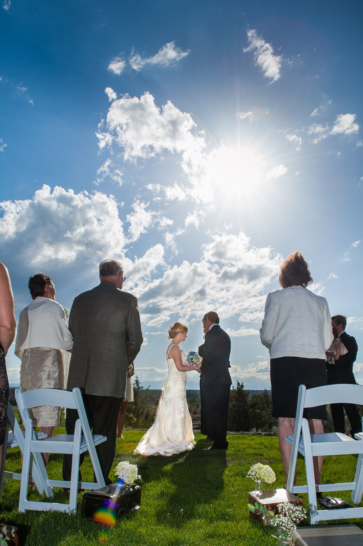 J&B Wedding (240 of 565).jpg