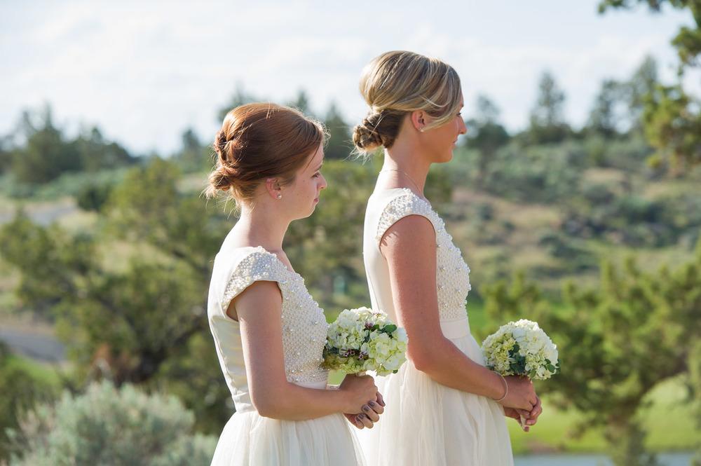 J&B Wedding (241 of 565).jpg