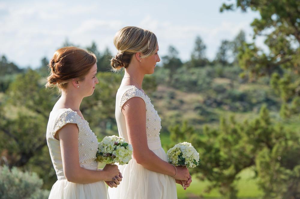 J&B Wedding (242 of 565).jpg