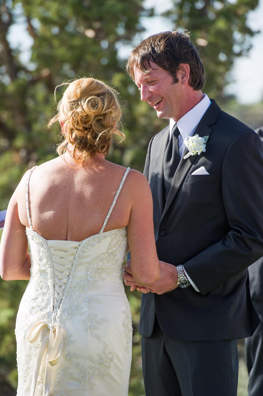 J&B Wedding (244 of 565).jpg