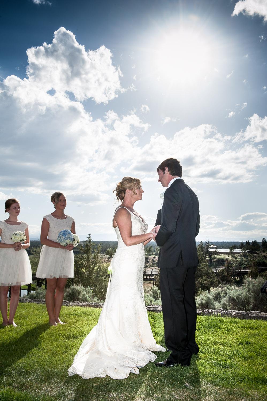J&B Wedding (246 of 565).jpg