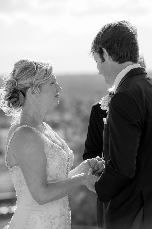 J&B Wedding (249 of 565).jpg