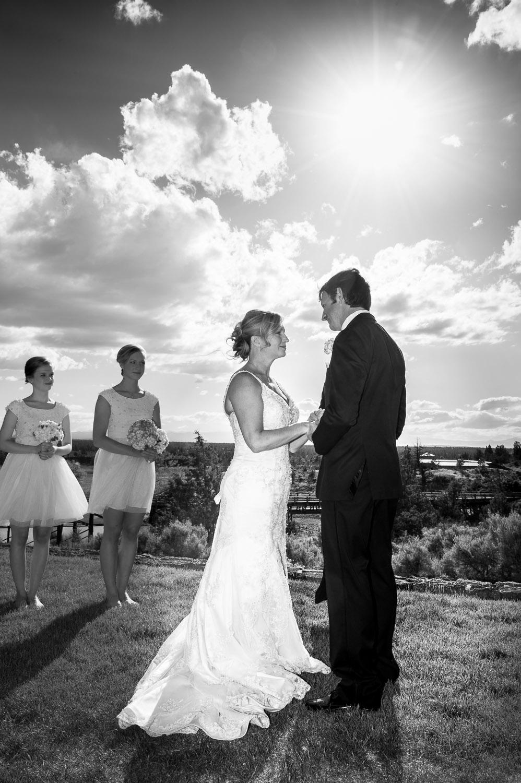 J&B Wedding (248 of 565).jpg