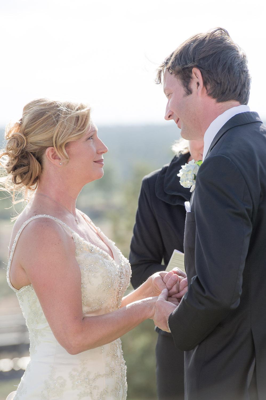 J&B Wedding (250 of 565).jpg