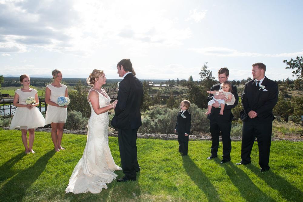 J&B Wedding (251 of 565).jpg
