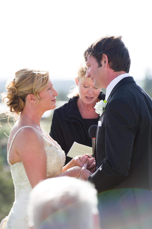 J&B Wedding (253 of 565).jpg
