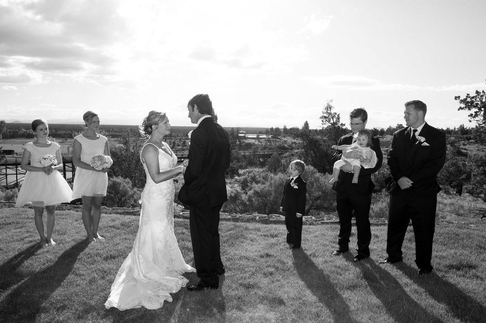 J&B Wedding (252 of 565).jpg