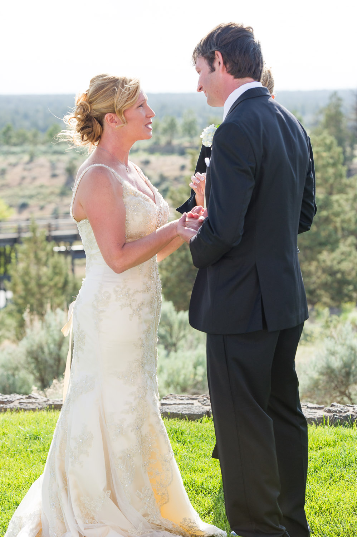 J&B Wedding (254 of 565).jpg