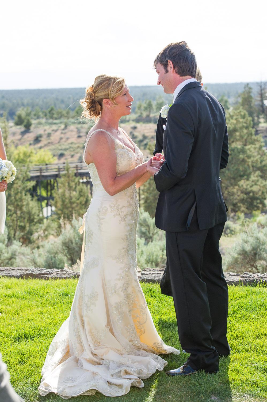J&B Wedding (255 of 565).jpg