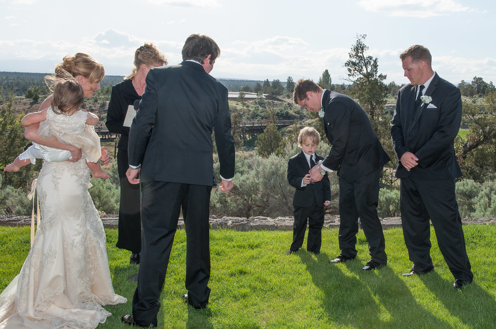 J&B Wedding (257 of 565).jpg