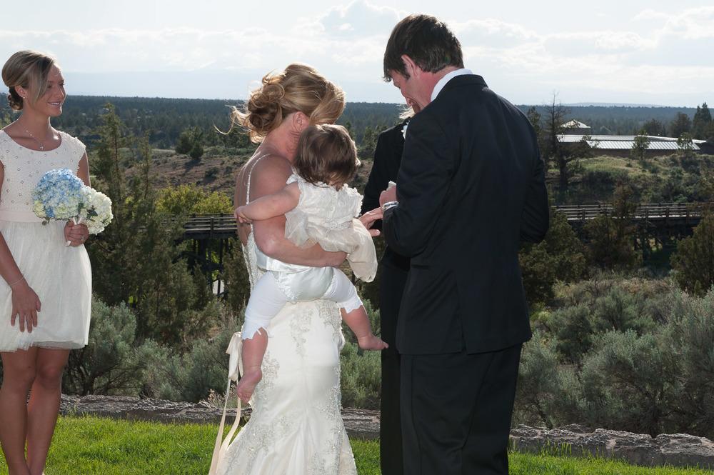 J&B Wedding (260 of 565).jpg