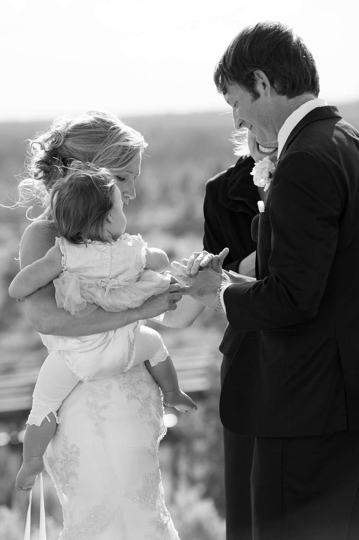 J&B Wedding (263 of 565).jpg