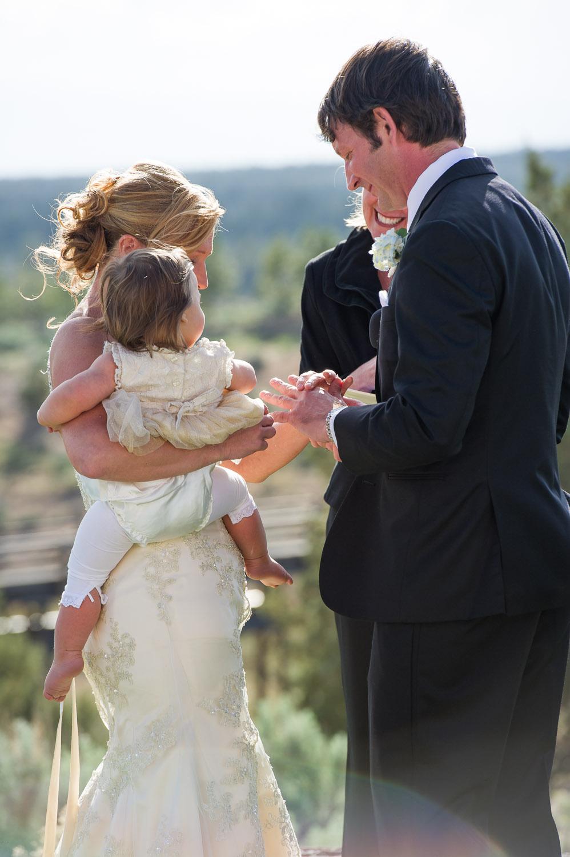 J&B Wedding (262 of 565).jpg