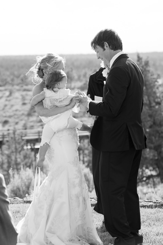 J&B Wedding (264 of 565).jpg