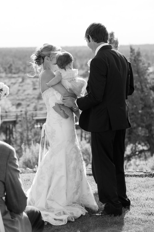 J&B Wedding (265 of 565).jpg