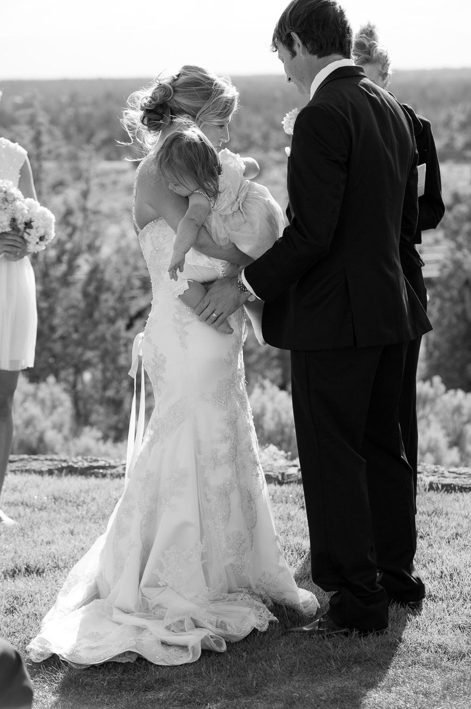 J&B Wedding (266 of 565).jpg