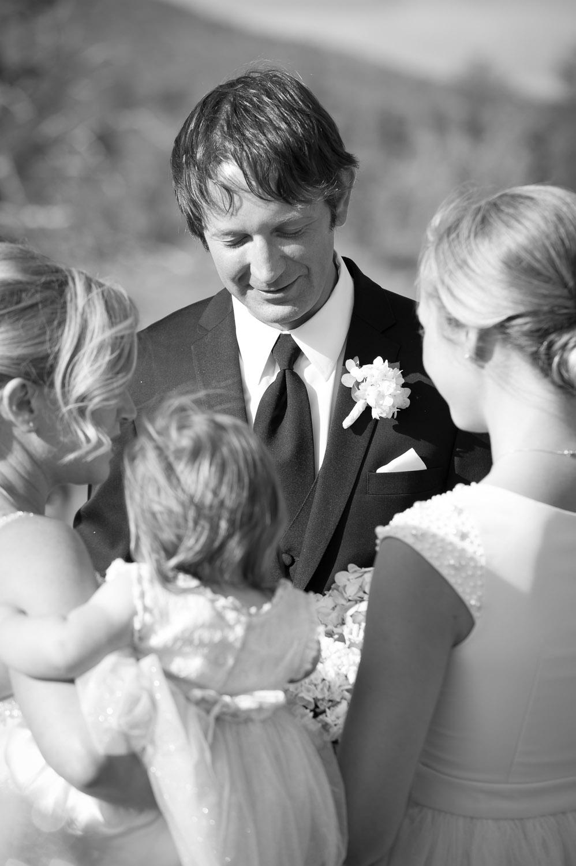 J&B Wedding (270 of 565).jpg
